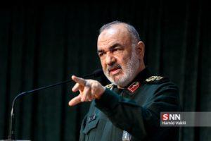 امکان تغییر موضع نظامی ایران از« دفاع» به «تهاجم سراسری»