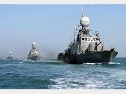 مانور مشترک نظامی ایران و عمان برگزار میشود