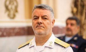همکاری نظامی ایران و روسیه تضمین امنیت در آبراههای جهان