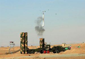 چرا آمریکا باید از نیروی نظامی ایران بترسد؟